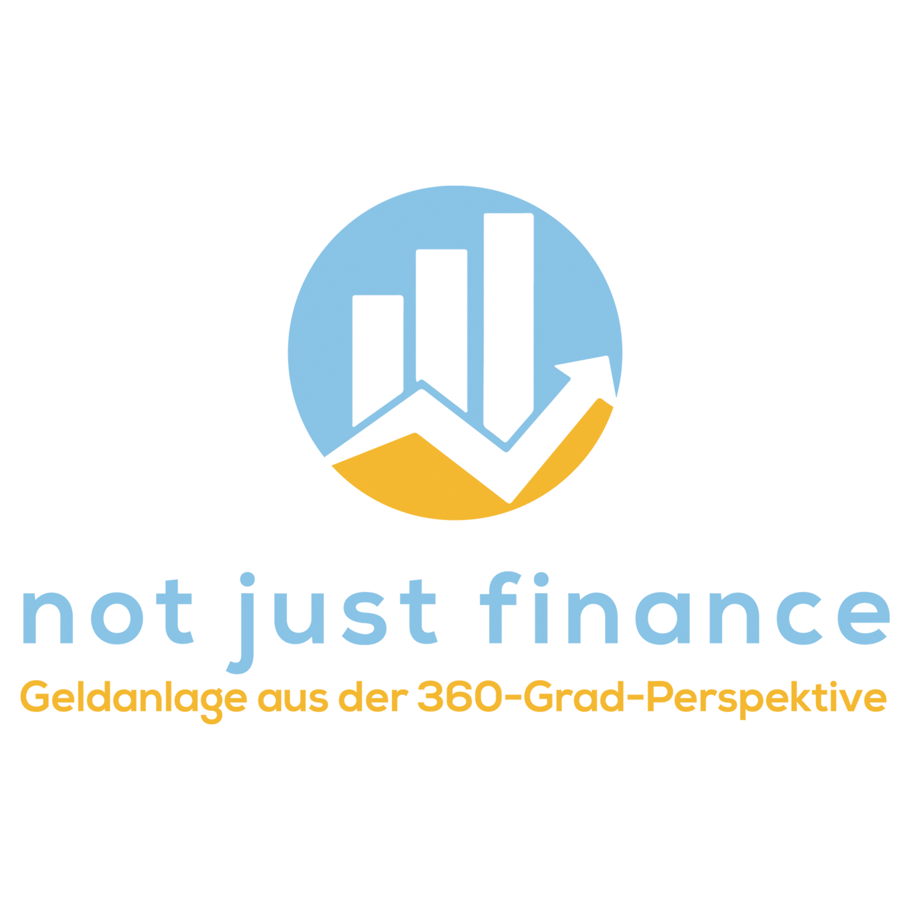 not just finance